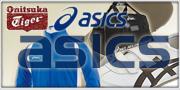 acics / アシックス